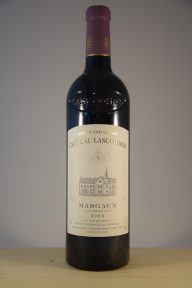 lascombes-2004.jpg