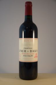 lynch-bages-2004
