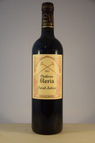 gloria-2011.jpg
