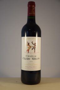 clerc-milon-2005.jpg