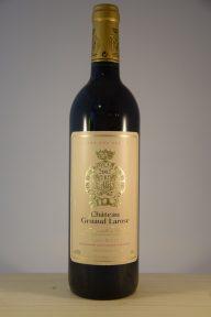 gruaud-larose-2002.jpg