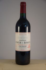 lynch-bages-2002.jpg