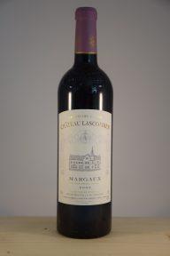 lascombes-2002.jpg