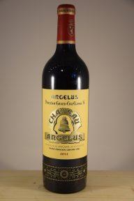 angelus-75cl-2014.jpg