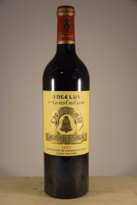 angelus-2002.jpg